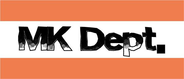 MK Dept.